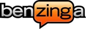 IoT Slam 2015 Virtual Internet of Things Conference Benzinga