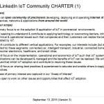 LinkedIn-IoT-Community-CHARTER-v3-13-Sep-2015_Full