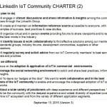LinkedIn-IoT-Community-CHARTER-v3-13-Sep-2015_p2