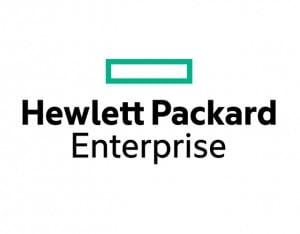 HP-Enterprise, Marc Wilkinson
