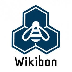 Wikibon_logo, David Floyer