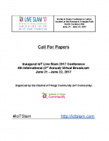 CallForPapers-LiveSlam2017
