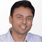 IoT Slam 2015 Virtual Internet of Things Conference -Anubhav Dwivedi