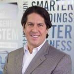 IoT Slam 2015 Virtual Internet of Things Conference Greg Fasullo