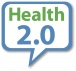 IoT Slam 2015 Virtual Internet of Things Conference Health2