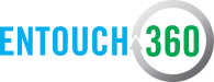 IoT Slam 2015 Virtual Internet of Things Conference entouch360logo, Greg Fasullo