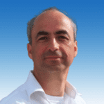IoT Slam 2015 Virtual Internet of Things Conference othmar