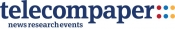 IoT Slam 2015 Virtual Internet of Things Conference telecom_paper