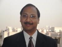 IoT Slam 2015 Virtual Internet of Things Conference Dr Pankaj Gupta