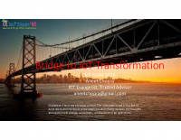 IoT SLAM Internet of Things Conference Business Transformation Final