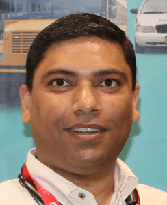 IoT Slam 2015 Virtual Internet of Things Conference Abhay Jain