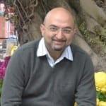 IoT Slam Virtual Internet of Things Conference - Aneet Chopra