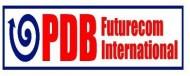 IoT Slam 2015 Virtual Internet of Things Conference - Futurecom International