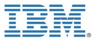 IoT Slam 2015 Virtual Internet of Things Conference - IBM, Mac Devine
