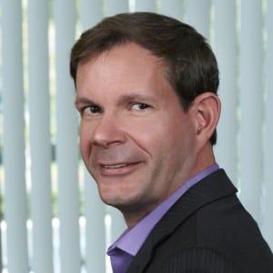 IoT Slam Virtual Internet of Things Conference - Jim Hunter