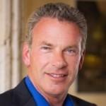 IoT Slam 2015 Virtual Internet of Things Conference - John Horn