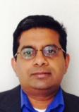 IoT Slam 2015 Virtual Internet of Things Conference -Krishna Kumar