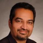 IoT Slam 2015 Virtual Internet of Things Conference - Nishant Patel