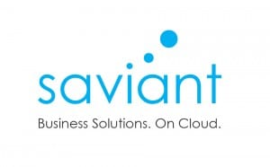 IoT Slam Virtual Internet of Things Conference - Saviant