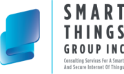 IoT Slam 2015 Virtual Internet of Things Conference - Smart Things Group
