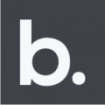 IoT Slam 2015 Virtual Internet of Things Conference -builtio, Matthew Baier