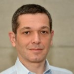 IoT Slam 2015 Virtual Internet of Things Conference - Dr. Josef J. Blanz, Qualcomm