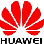 IoT Slam 2015 Virtual Internet of Things Conference - Huawei-Logo2