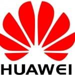 IoT Slam 2015 Virtual Internet of Things Conference - Huawei-Logo2