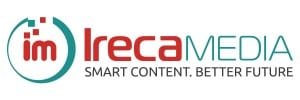 IoT Slam 2015 Virtual Internet of Things Conference - ireca-media