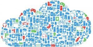 IoT Slam 2016 Internet of Things Conference Platform Challenge