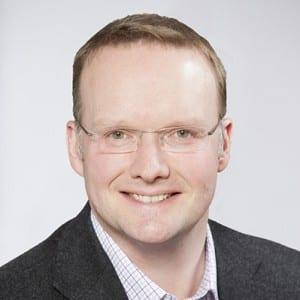 IoT Slam 2015 Virtual Internet of Things Conference Stephen Douglas