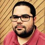IoT Slam 2016 Internet of Things Conference Alvaro Agea