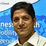 IoT Slam 2016 Internet of Things Conference Dhavan-Rathore