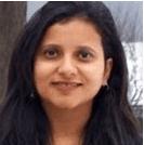 IoT Slam 2016 Internet of Things Conference Neha Bhatt