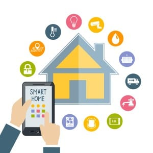 IoT-Slam-2016-Internet-of-Things-Conference-Smart-home.jpg