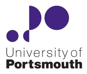 IoT Slam 2016 Internet of Things Conference University of Portsmouth