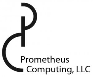 IoT Slam 2016 Internet of Things Conference prometheus computing logo
