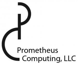 IoT Slam 2016 Internet of Things Conference prometheus computing logo
