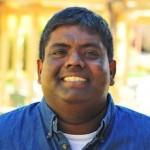 Sujee Maniyam Founder / Principal Elephant Scale