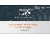 using-multiple-sensor-data-to-devise-water-conservation-strategies-for-agricultural-producers-in-californias-central-valley