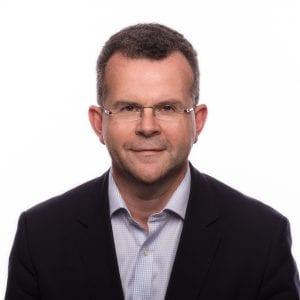 Dr-Robert-Kelly-MD-MBA-FRCPI-FESC-FACC   IoT Slam®