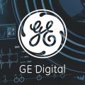 ge-corp-logo