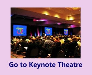 go-to-keynote