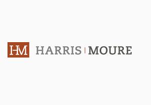 harris-moure2