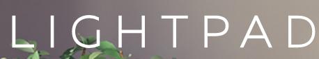 lightpad_logo