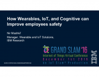 how-wearables-iot-and-cognitive-can-improve-employees-safety