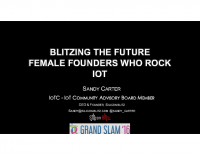 inspirational-female-founders-who-rock-the-internet-of-things