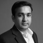 Rahul Vijay | Head of Global Telecom Sourcing | Uber