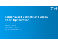 sensor-based-business-and-supply-chain-optimization