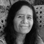 Sudha Jamthe, CEO, IoTDisruptions.com